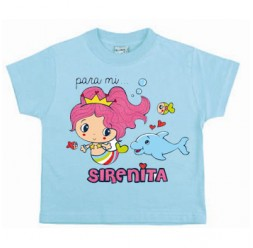 **G-21 Camisa Lembranças Infância (Varias Cores)