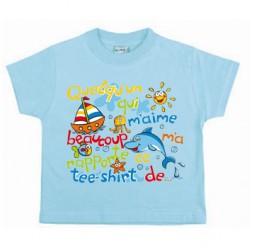 **G-25 Camisa Lembranças Infância (Varias Cores)