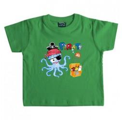 **G-57 Camisa Lembranças Infância (Varias Cores)