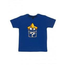 **G-82 Child shirt Star