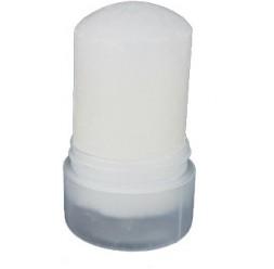 **Desodorante Mineral de Alúmen