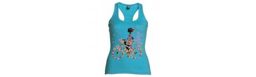 Hemd Fashion Mädchen